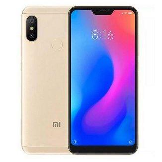 Smartphone Xiaomi MI A2 Lite Dual SIM 64GB 4GB RAM