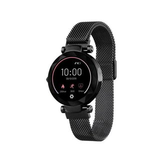 Smartwatch Atrio Paris ES267 32mm 512kb