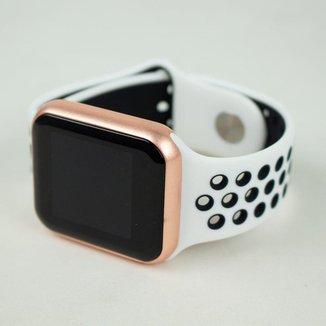 Smartwatch FitGear Skill Pro