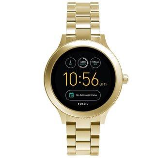 Smartwatch Fossil Feminino