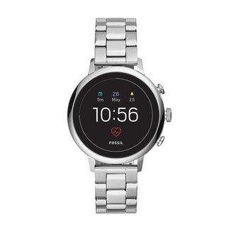 Smartwatch Fossil Generation 4 Unissex