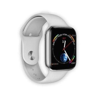 Smartwatch IWO8 Relógio Inteligente 44mm Serie 4