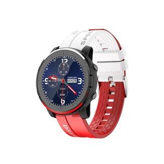 Smartwatch LV69 Monitor de Esportes
