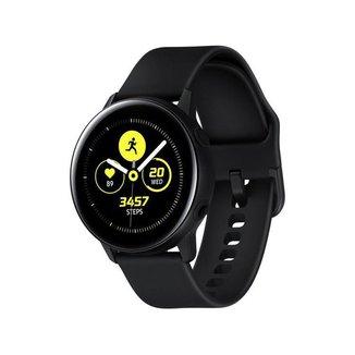 Smartwatch Samsung Galaxy Watch Active - 40mm 4GB