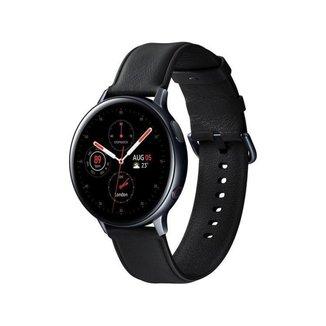 Smartwatch Samsung Galaxy Watch Active2 - 44mm 1,5GB
