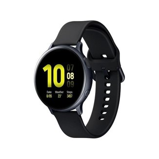 Smartwatch Samsung Galaxy Watch Active2 - 44mm 4GB