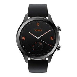 Smartwatch Ticwatch C2 GPS WG12036-PXPX