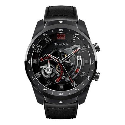 Smartwatch Ticwatch PRO GPS WF12106-SXPX
