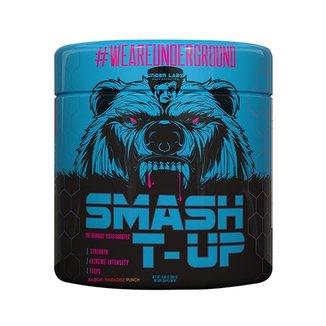 Smash T-Up - 300g Paradise Punch - Under Labz