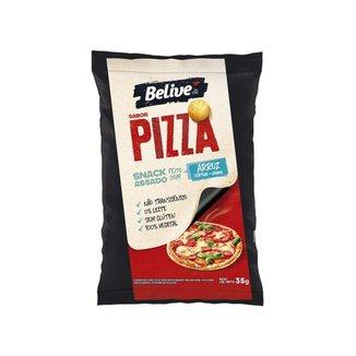 Snack Pizza 35g - Belive