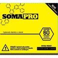 Soma Pro - 60 Comprimidos -Iridium Labs