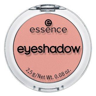 Sombra Essence - Eyeshadow 14