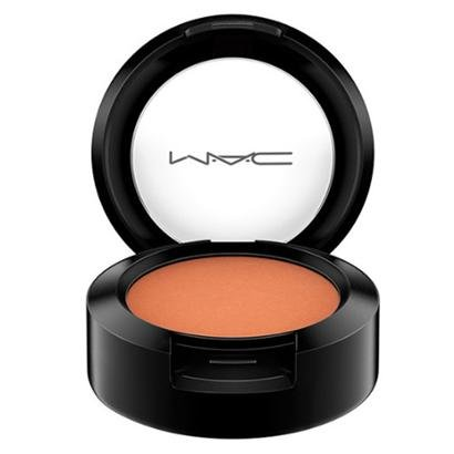 Sombra M·A·C Eye Shadow Rule - Feminino