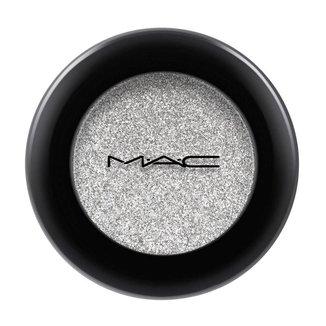Sombra para Olhos MAC - Dazzleshadow Extreme Extreme Discotheque