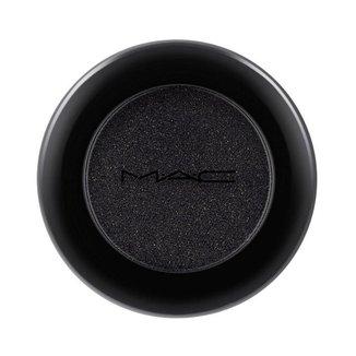 Sombra para Olhos MAC - Dazzleshadow Extreme Illuminaughty