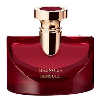 Splendida Magnólia Sensuel BVLGARI Perfume Feminino EDP 50ml
