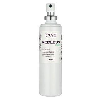 Spray Antiassaduras Pinkcheeks Redless Coat 75ml
