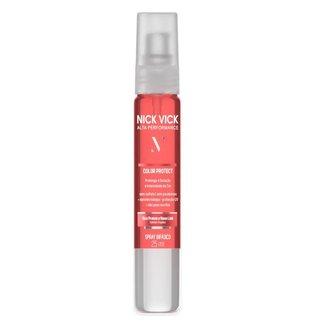 Spray Bifásico Finalizador Nick e Vick – Color Protect 25ml