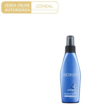 Spray de Tratamento Redken Extreme Cat 150ml