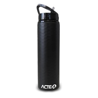Squeeze 750 ml Acte Sports