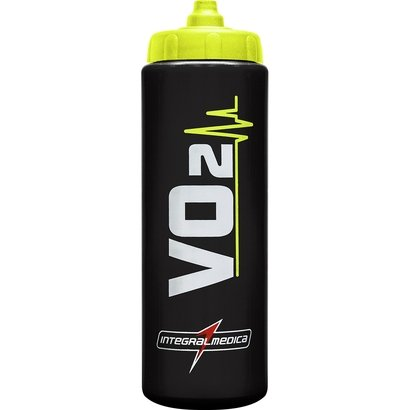 Squeeze 800 ml VO2 – IntegralMédica