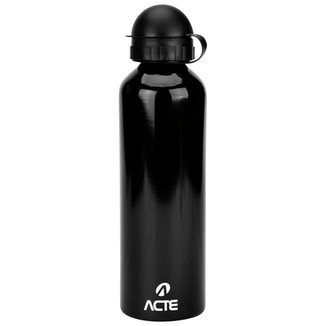 Squeeze Acte Sports 750 ml
