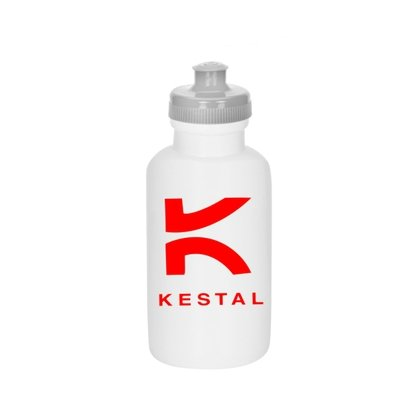 Squeeze Kestal – 400Ml