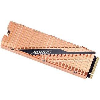 SSD Gigabyte Aorus 1TB NVMe 1.3 M.2 2280