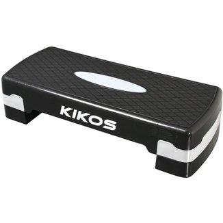 Step Light Kikos