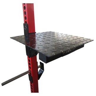 Stepper Ajustável Proaction Power Rack