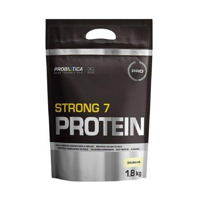 Strong 7 1,8kg – Probiótica