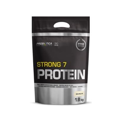 Strong 7 Protein 1,8kg – Probiótica