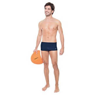 Sunga Boxer Speedo Dot