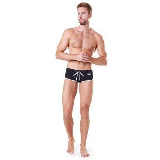 Sunga Marca Ferzon Modelo Greece Slip Masculino Adulto