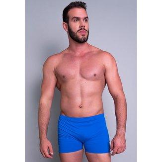 Sunga MVB Modas Masculina Boxer