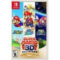 Super Mario 3D All Star - SWITCH