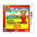 Super Mario Maker (Nintendo Selects) - 3DS