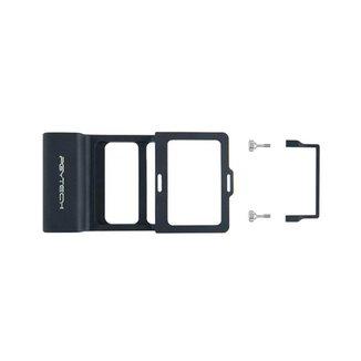 Suporte Adaptador para GoPro e Osmo Action em Estabilizador de Celular Pgytech