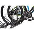 Suporte Bicicletário de Chão para 5 Vagas de Bicicletas - Altmayer AL-43