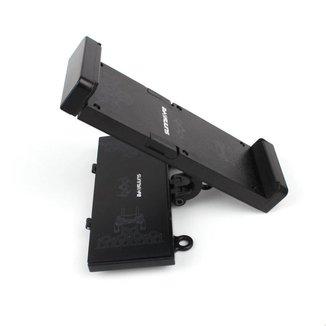Suporte de Celular e Tablet em Controle DJI Spark e Mavic (Pro / Air / 2 / Mini)