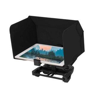 Suporte de Tablet com Protetor de Sol para Controle Drones - Sunnylife