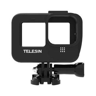 Suporte Frame para GoPro Hero 9 Black - Telesin