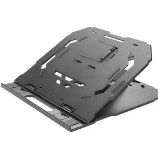 Suporte para Notebook Lenovo 2 em 1