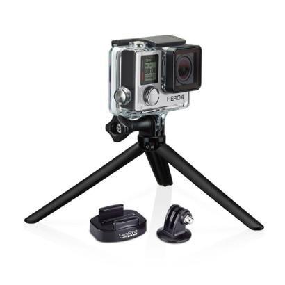 Suporte para Tripe GoPro 3-Way - Unissex