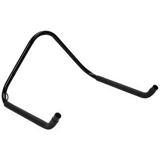 Suporte Simples Metal Line p/ Bike