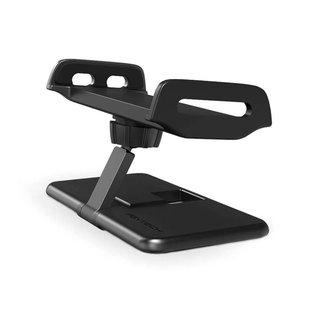 Suporte Tablet para Controle Drone DJI Mavic 2 / Pro / Air / Mini - Pgytech