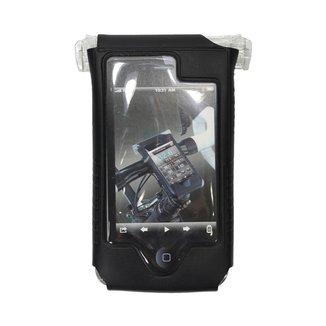 Suporte Topeak Drybag Iphone 4/4S