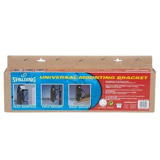 Suporte Universal Spalding Mounting P Tabela Basquete