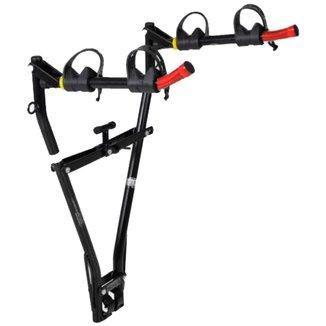 Suporte Veicular Transbike para 02 Bikes Altmayer AL-45