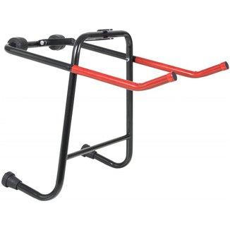 Suporte Veicular TransBike para 2 Bikes Altmayer AL-103